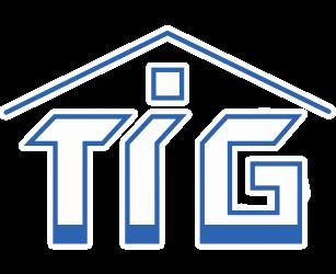 Tellenbach Immobilien-Gruppe